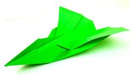 Оригами: Игрушки