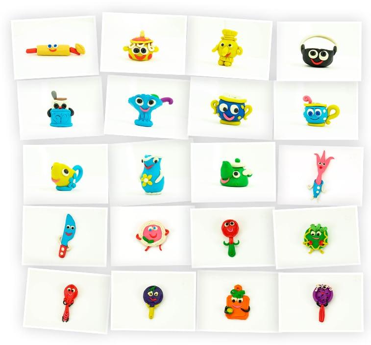 Онлайн-курс для детей