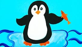 Рисование для детей 3-8 лет. Набор №5